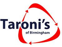 Taronis